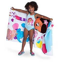 Doc McStuffins Swimwear Collection for Girls