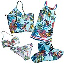 Finding Dory Swim Collection by Trina Turk - 2 Pc.