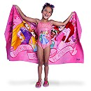 Disney Princess Swimwear Collection for Girls