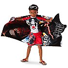 Star Wars: The Force Awakens Swim Collection for Boys