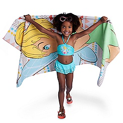 Tinker Bell Swimwear Collection for Girls