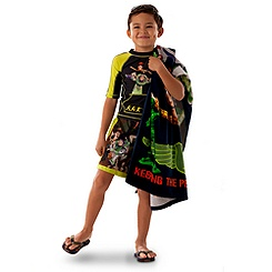 Toy Story Swim Collection for Boys