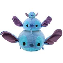 Plush Toys Disney Store