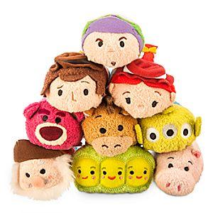 http://cdn.s7.disneystore.com/is/image/DisneyShopping/DSTsumTsumToyStoryS15?$full$