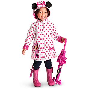 http://cdn.s7.disneystore.com/is/image/DisneyShopping/DSphminnierain11?$full$
