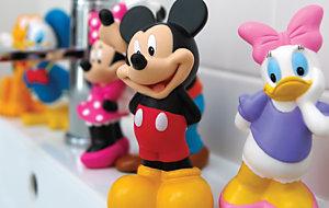 Juguetes de Disney Junior