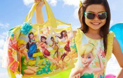 Fatine Disney