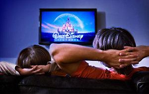 DVD, Blu-ray et Jeux Vidéo