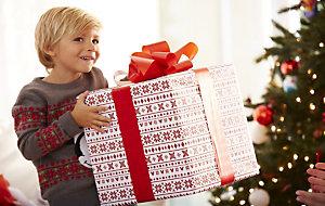 Cerca idee regalo